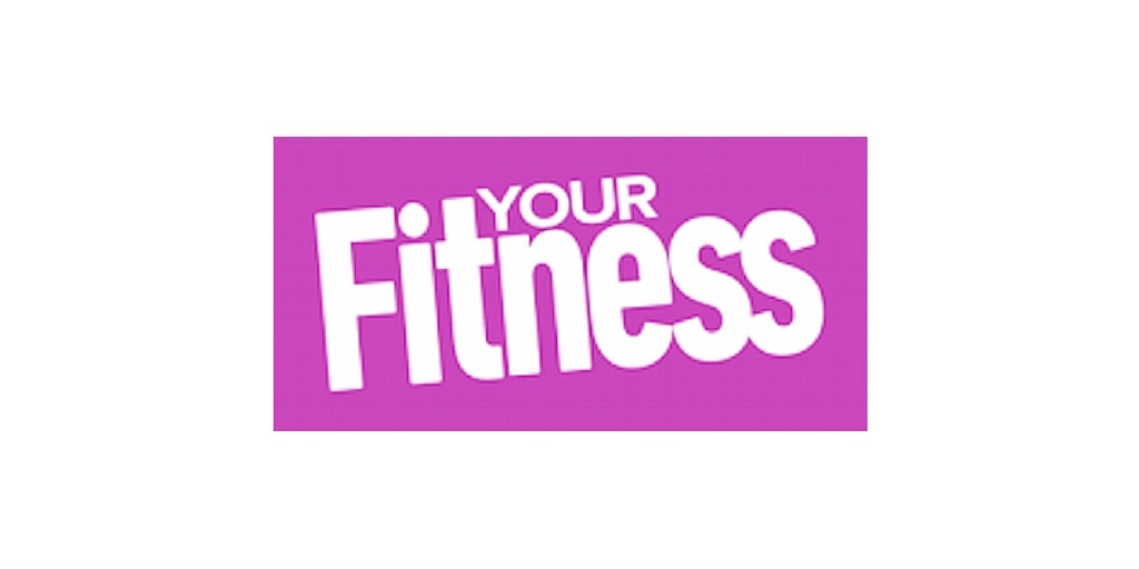 Your Fitness features James Staring, Personal trainer Clapham