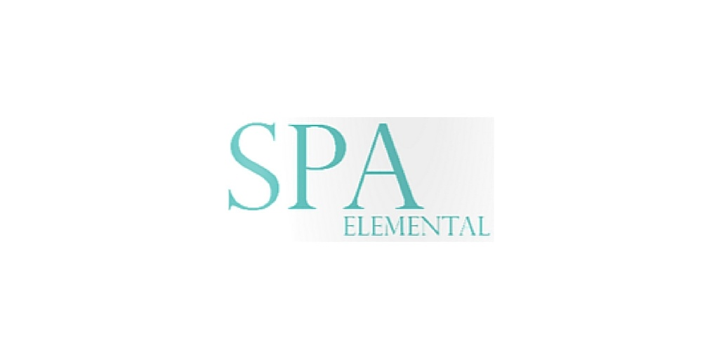 Spa Elemental magazine features James Staring, personal trainer, Clapham