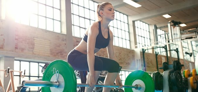 5 ways to Improve Results of Your Gym Workouts