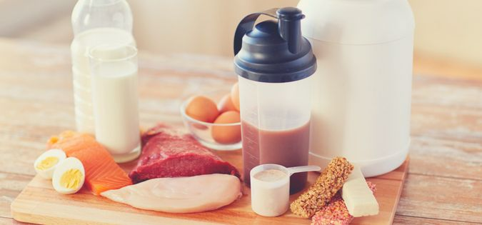 Protein-foods-compressed