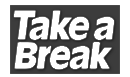 take-a-break-logo-black