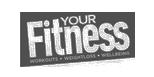 your-fitness-logo-black