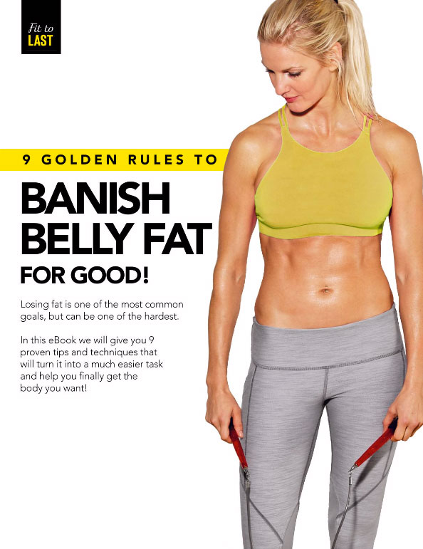 ebook-banish-belly-fat