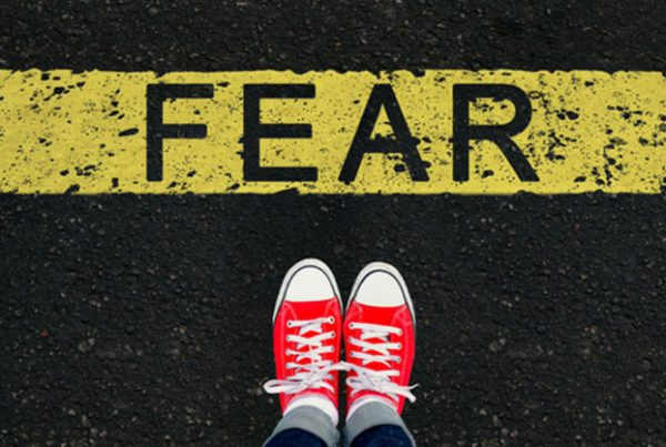 fear-blog-header