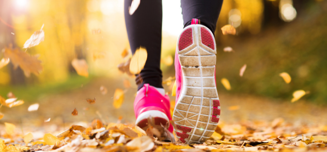 Are You a Seasonal Gym Dodger? 3 Ways to Stay Focused Through Your Winter Workouts