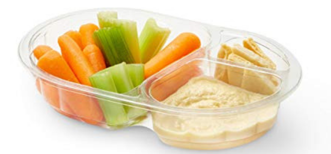 Quick and Easy healthy snacks on the go   Fit To Last